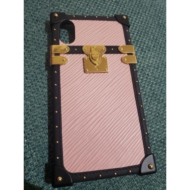 Chanel iPhone 11 ProMax ケース 人気 / スマホケース 人気 男性 PU6bfoWCi8