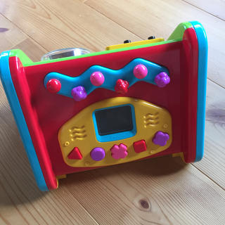 指先の知育 フルコース  ピープル(知育玩具)