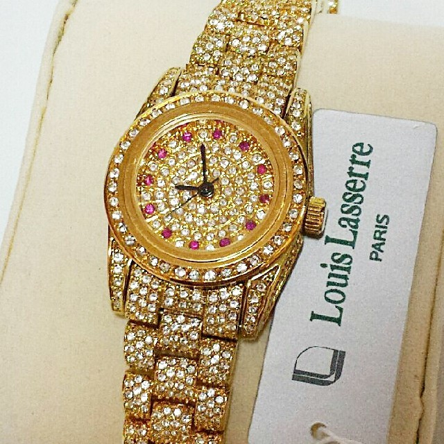 女腕時計ブランドスーパーコピー,腕時計ブランド日本スーパーコピー