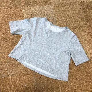 フレイアイディー(FRAY I.D)のFRAY.I.D❤︎Tシャツ カットソー(Tシャツ(半袖/袖なし))
