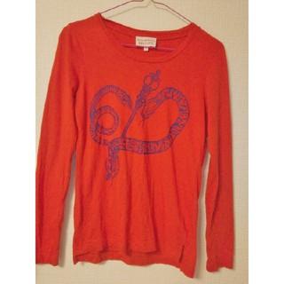 Vivienne Westwood - ロングTシャツ