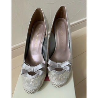 vanitybeauty - Vanity beauty 靴 フォーマル 22.5cm