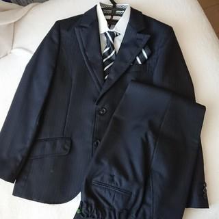 ヒロミチナカノ(HIROMICHI NAKANO)の 150cm ヒロミチナカノ スーツ(ドレス/フォーマル)