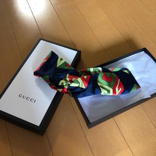 Gucci - GUCCi/カチューシャ