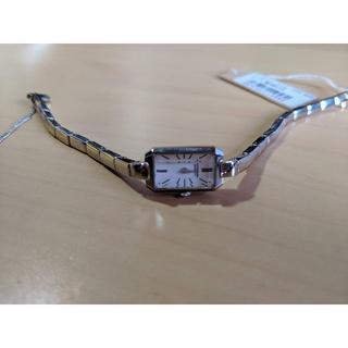 キャサリンハムネット(KATHARINE HAMNETT)のキャサリンハムネット レディース腕時計(腕時計)