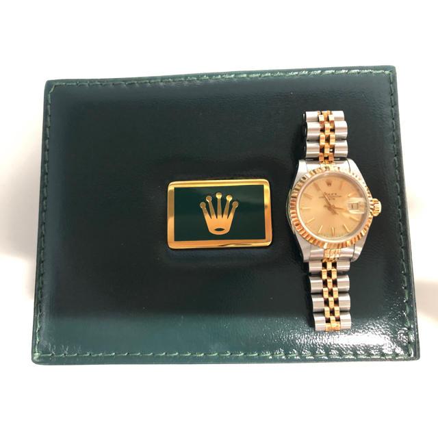 セイコー腕時計仙台,腕時計レプリカ