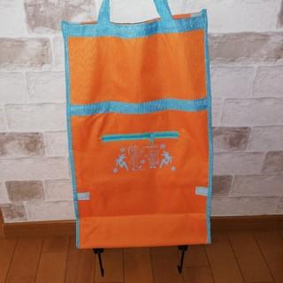 スバル(スバル)のSUBARU コロコロキャリーバッグ(スーツケース/キャリーバッグ)