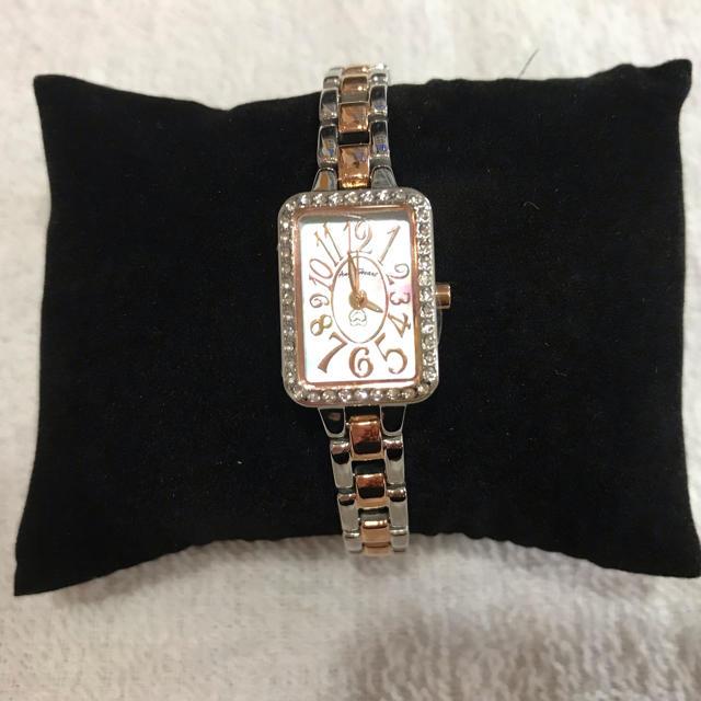 Angel Heart - エンジェル ハート 腕時計  新品の通販 by トニー's shop|エンジェルハートならラクマ