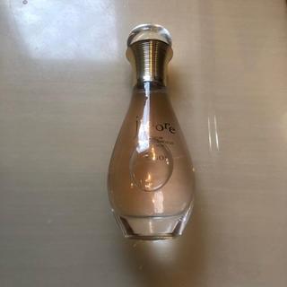 ディオール(Dior)のDior香水(香水(女性用))