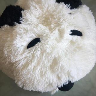 SNOOPY - SNOOPY かぶりもの(takuro-様専用)