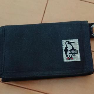 チャムス(CHUMS)のチャムス 財布(コインケース/小銭入れ)