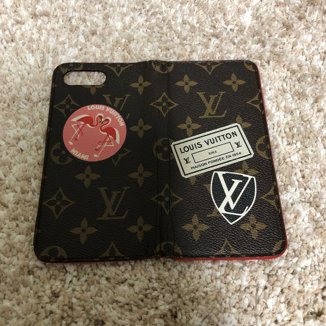 Chanel iPhone 11 ケース かわいい | iphonexr ケース ゆめかわいい IYBMEphRDF