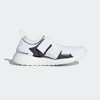 アディダス(adidas)のウルトラヴースト 22.5㎝(スニーカー)
