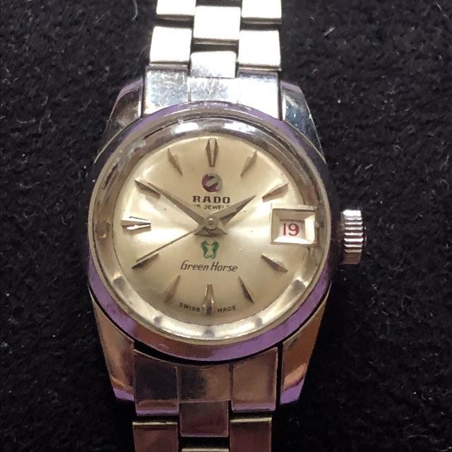 ブレゲ時計中古トラディションスーパーコピー,奈良時計スーパーコピー