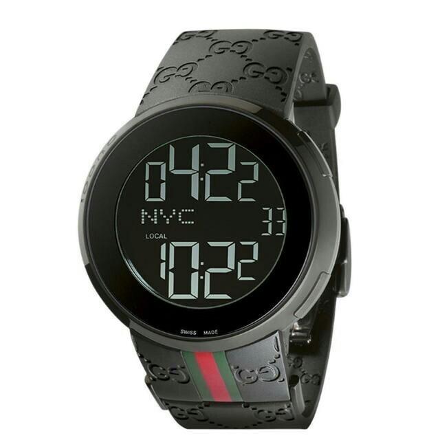 タグホイヤー 時計 公式 スーパー コピー / ルイヴィトン 時計 メンズ クロノグラフ スーパー コピー