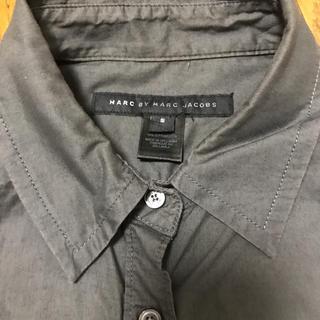 マークバイマークジェイコブス(MARC BY MARC JACOBS)のマークバイマークジェイコブス シャツ(シャツ)