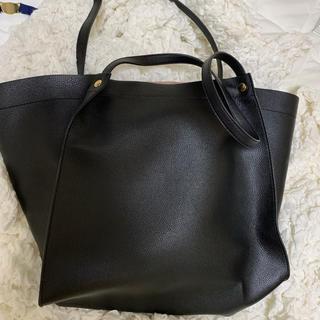 エイチアンドエム(H&M)の値下げ可能 H&M bag(トートバッグ)