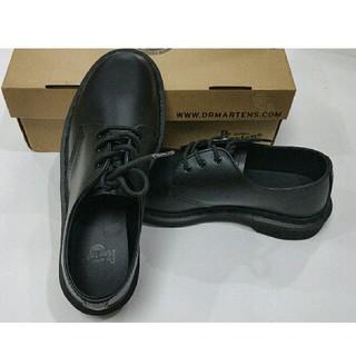 ドクターマーチン(Dr.Martens)の超人気 Dr.Martens ドクターマーチン 革靴(ローファー/革靴)