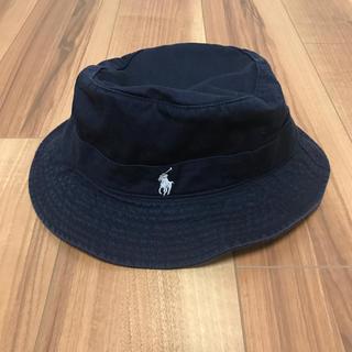Ralph Lauren - ラルフローレン 帽子 ハット