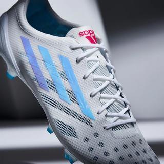 adidas - X99.1 FG アディダス サッカー スパイク エックス
