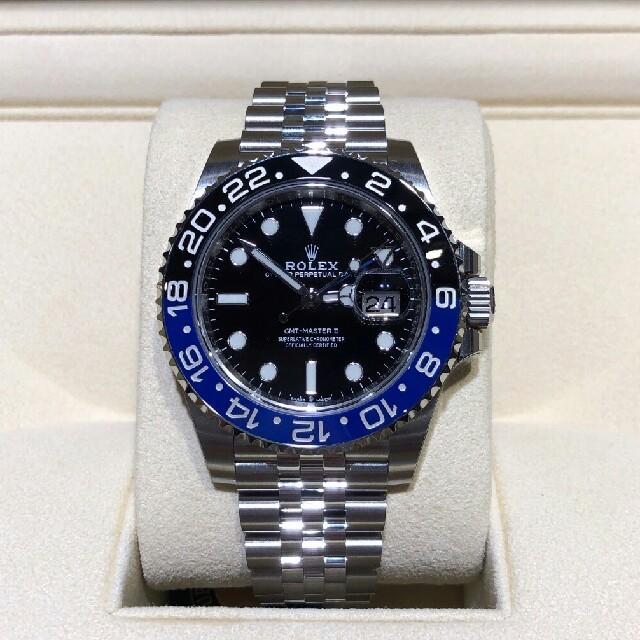 IWC - GIMサブマリーナデイト メンズ腕時計  青の通販 by ◇琉那◇'s shop|インターナショナルウォッチカンパニーならラクマ