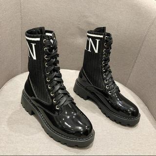 エミリアウィズ(EmiriaWiz)の大流行˚✧₊⁎ ブーツ(ブーツ)