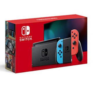 ニンテンドースイッチ(Nintendo Switch)の専用(その他)