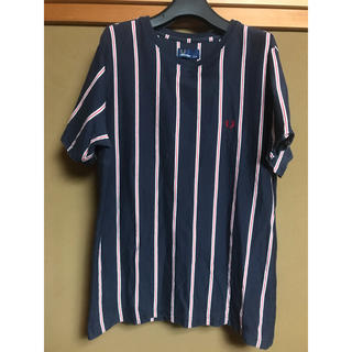 フレッドペリー(FRED PERRY)のフレッドペリーTシャツ(Tシャツ/カットソー(半袖/袖なし))