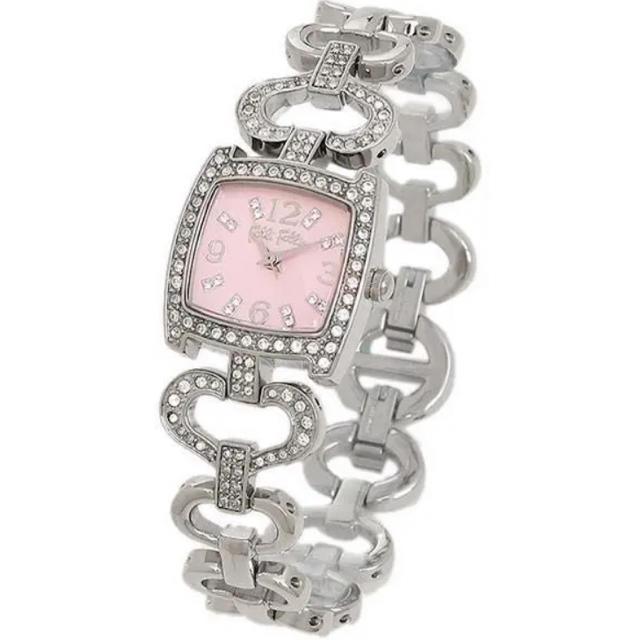 Chanel 時計 メンテナンス / シンプル ブランド 時計 スーパー コピー