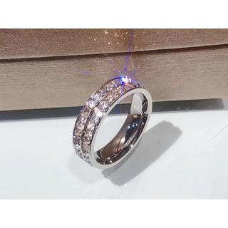 カルティエ(Cartier)のCartier リング(リング(指輪))