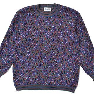 ミッソーニ(MISSONI)の◇MISSONI SPORT◇size40 L/S sweater tops(ニット/セーター)