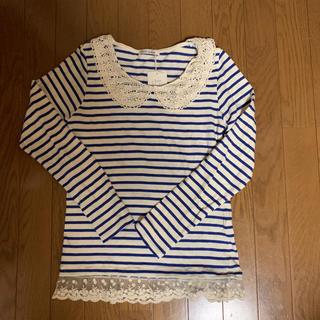 ワンアフターアナザーナイスクラップ(one after another NICE CLAUP)の新品未使用品 ナイスクラップ(Tシャツ(長袖/七分))