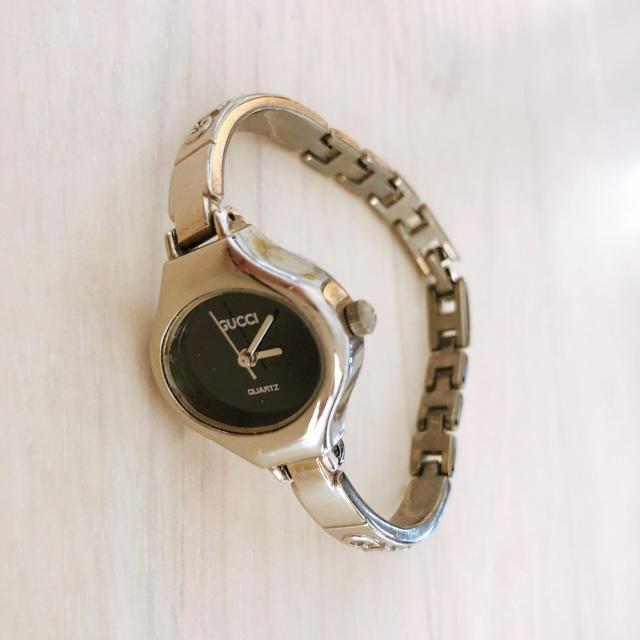 腕 時計 資産価値 iwc スーパー コピー 、 ビックカメラ 腕 時計 レディース スーパー コピー