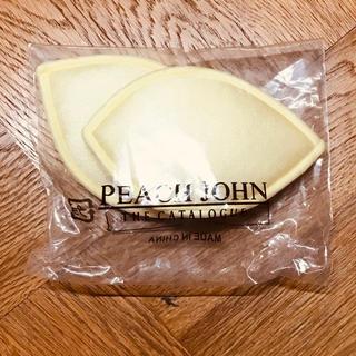 ピーチジョン(PEACH JOHN)の【未使用】ピーチジョン ブラパット(その他)