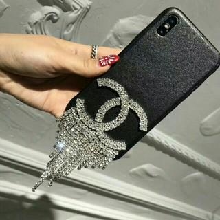ディオール(Dior)の新品! 携帯ケース (iPhoneケース)