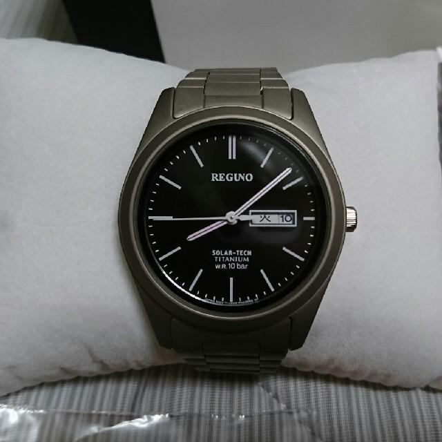 フィリピン スーパー コピー 時計 、 パネライ 時計 オロジオ スーパー コピー