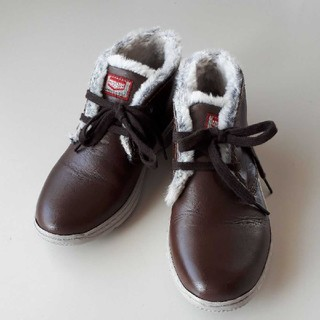 マドラス(madras)のCOMMONS シューズ(ローファー/革靴)