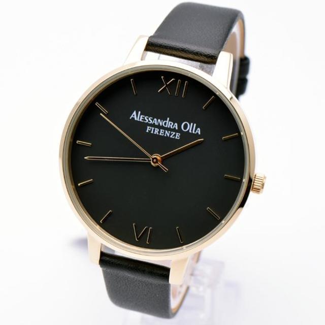 時計ビジネススーパーコピー,シャネル時計名前スーパーコピー