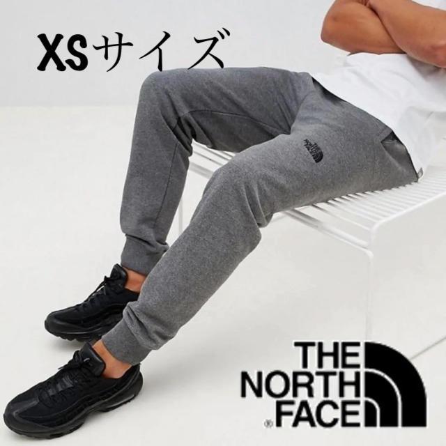 THE NORTH FACE(ザノースフェイス)の【日本未発売】THE NORTH FACE ジョガーパンツ 欧州サイズ XS メンズのパンツ(その他)の商品写真