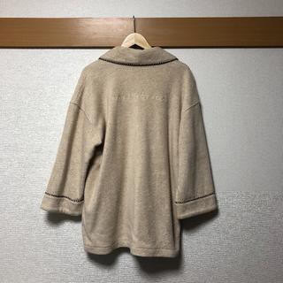 バレンシアガ(Balenciaga)の確実正規品 balenciaga jacket (ダウンジャケット)