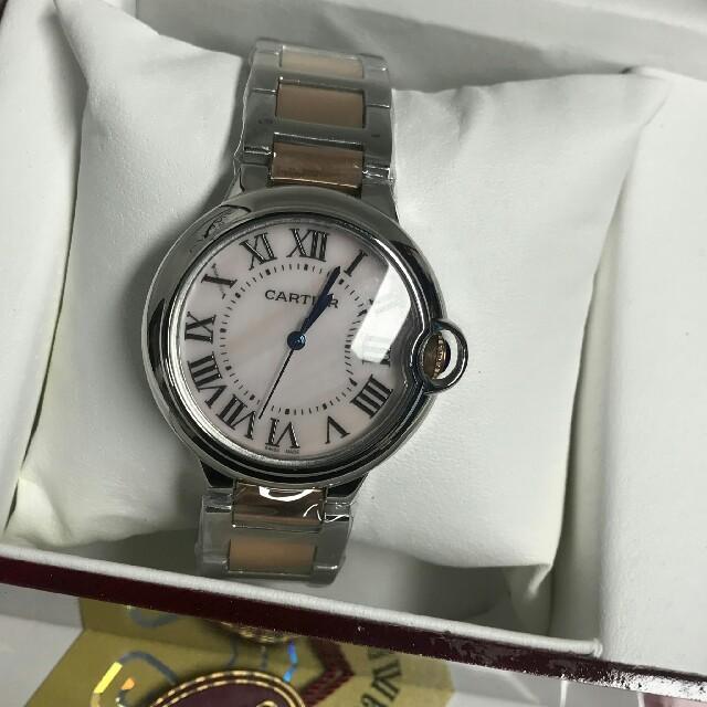 ブランド 時計 自社ローン 、 ブランド偽物