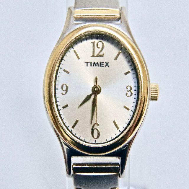 スーパーコピー腕時計,腕時計ネットスーパーコピー