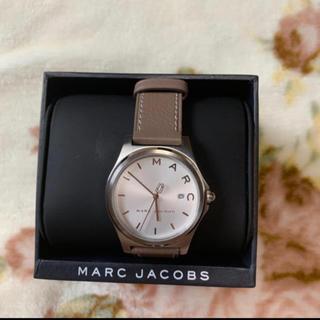 マークジェイコブス(MARC JACOBS)の♡9/12 14時まで♡激安価格♡♡(腕時計)