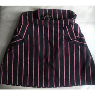 Vivienne Westwood - Vivienne Westwood ミニスカート