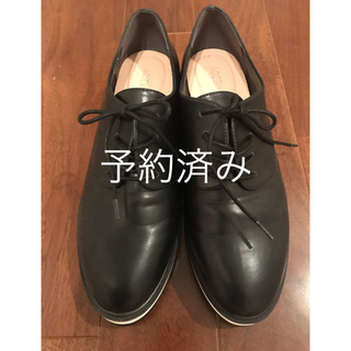 リゾイ(REZOY)のレディースシューズ(ローファー/革靴)