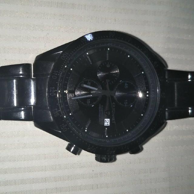 GUIONNET ギオネ flight timer フライトタイマー の通販 by ちびちび's shop|ラクマ