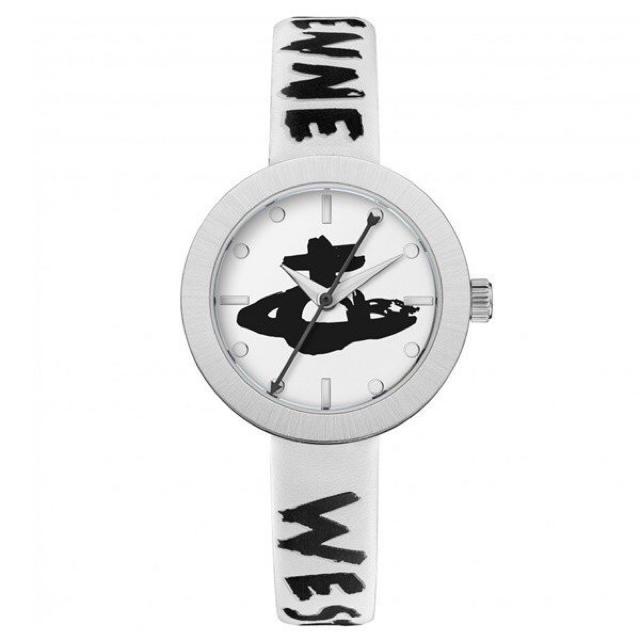 アニエスベー 時計 レディース スーパー コピー | ロンジン 腕 時計 レディース アンティーク スーパー コピー