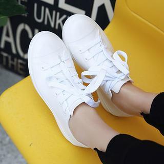 3_レインシューズ  レディース(レインブーツ/長靴)