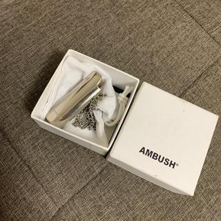 アンブッシュ(AMBUSH)の専用(ネックレス)