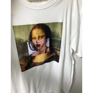 ジャックローズ(JACKROSE)のJACK ROSE Tシャツ(シャツ)